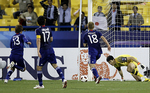 サッカーアジア杯準決勝.jpg