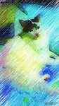 2010122420320000(色鉛筆).jpg